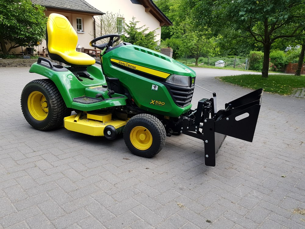 medium resolution of homeuser better than expected john deere