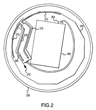 TransData Doubles Smart Meter Suits as Patent Enforcement