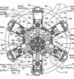 cyclone engine diagram wiring diagram schema cyclone engine diagram [ 2299 x 1899 Pixel ]