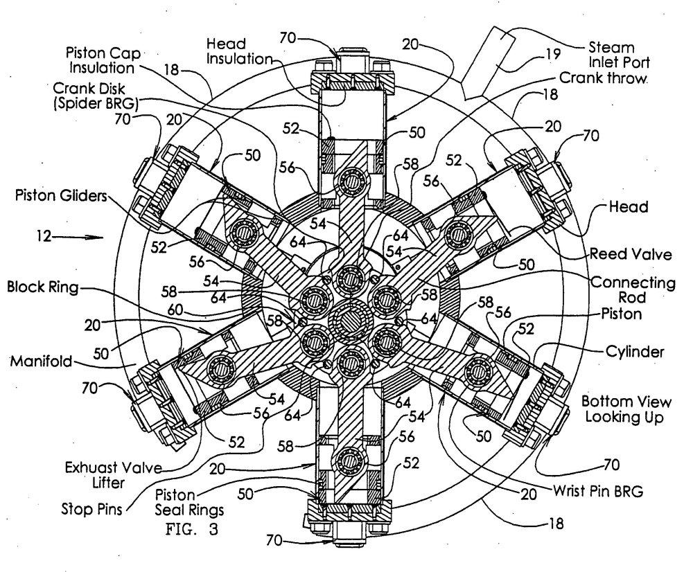 medium resolution of cyclone engine diagram wiring diagram schema cyclone engine diagram