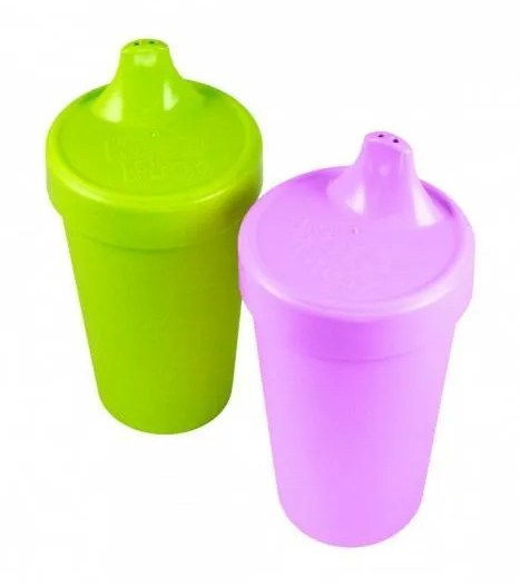 re-play cups