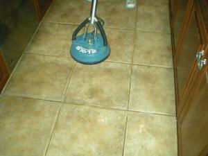 green planet carpet care carpet cleaning glendale az