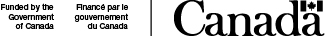 mot_symbole_bil_2_col_nb-wordmark_bil_2_col_bw-eng