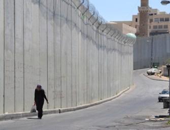 Assault on Gaza