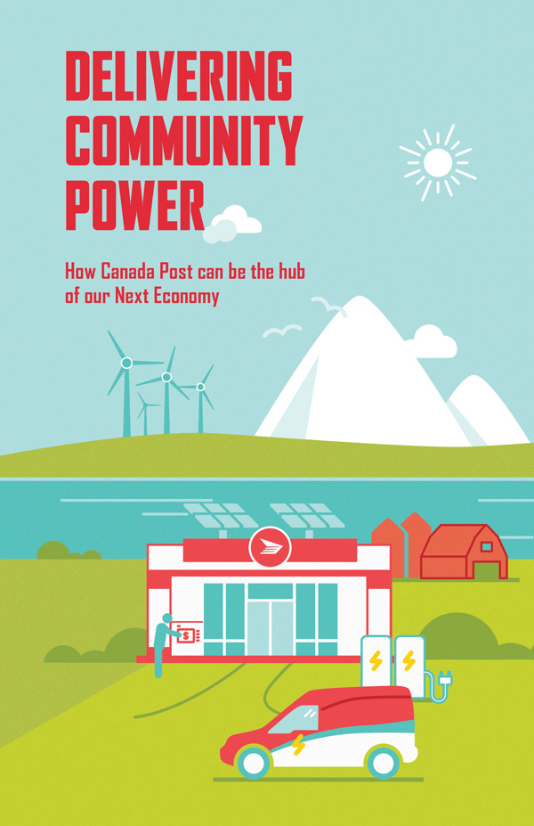 cover-DeliveringCommunityPower