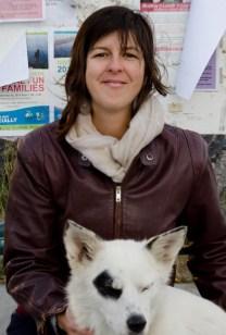 Janna Graham-Penny