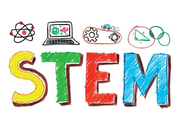 Girls 4 STEM in Europe