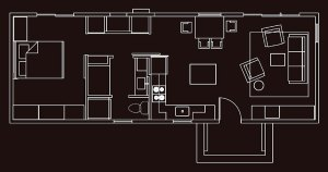 bainbridge small house floorplan