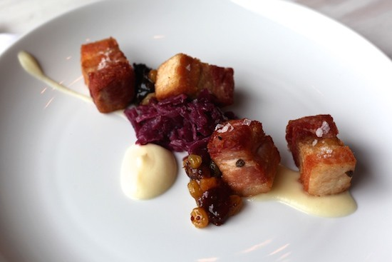 Pork_Belly_Esme_Greenpoint_Rosie_de_belgeonne