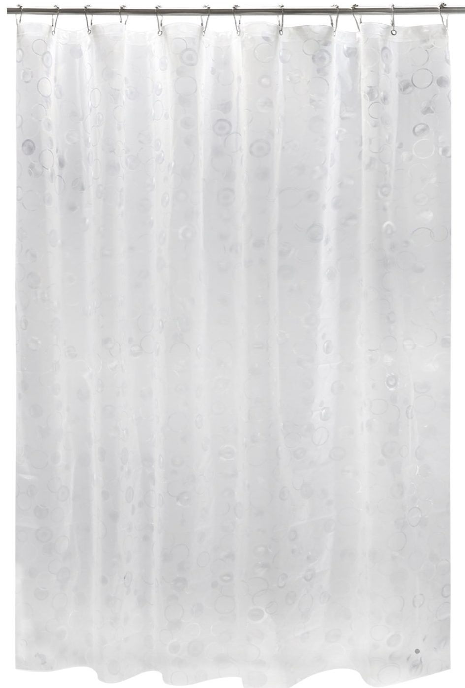 Environmentally Friendly Shower Curtain What Do You Need For A Healthy Shower