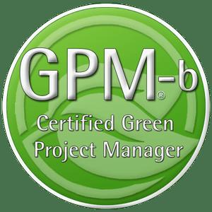 GPMb Certification