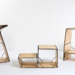 Chair Design Architects Big And Tall Office Chairs Without Arms Modular Furniture  Green Prophet