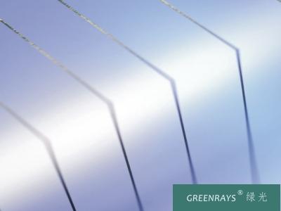康寧高硼硅玻璃 PYRES 7740 耐高溫