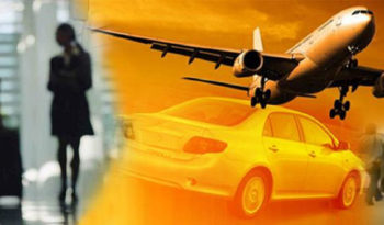 car-airport-transfer