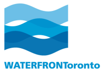 Green Ribbon Coalition Resource Guide Waterfront Toronto