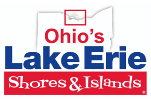 Green Ribbon Coalition Cleveland Lake Erie Shore and Islands logo