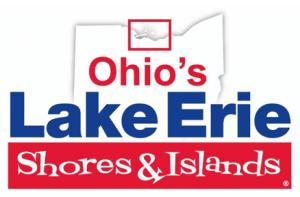 Green Ribbon Coalition Cleveland Lake Erie Shore and Islands logo