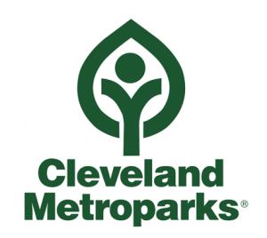 Green Ribbon Coalition Cleveland Metroparks logo