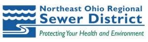 Green Ribbon Coalition Cleveland NEORSD logo