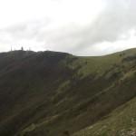 Sentiero 10 - Val Larga e Sella del Monte Culumeo dal Passo Cattivo