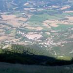 Sentiero 15 - Costacciaro