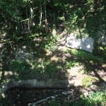 Sentiero 233 - Fonte Campora