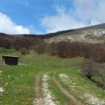 Sentiero 226 - Valcella