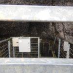 Sentiero 226 - Ingresso della Grotta