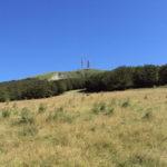Antenne di Monte Nerone
