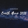 Earth Hour 2020 Greenroofs