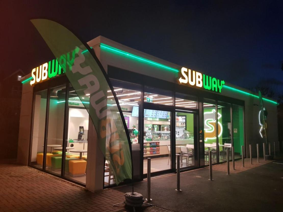 EG Subway - Bristol 1