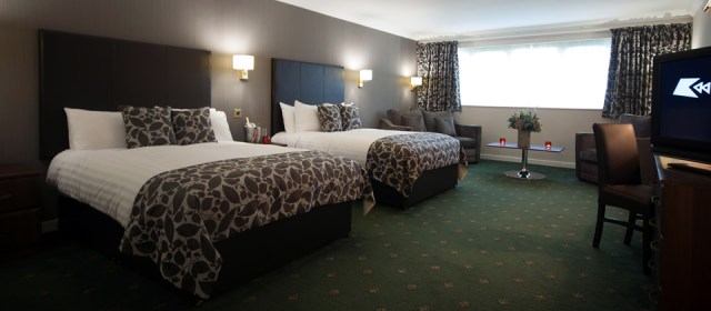 family-room-accommodation-in-gretna