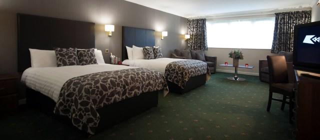 family-room-accommodation-in-gretna