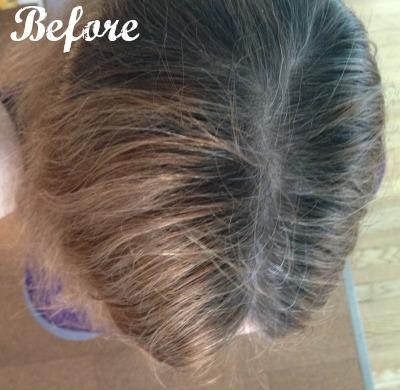Madison Reed Haircolor Review Greensformation