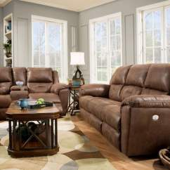 Sofa Upholstery West London Buy Sectional Online Sofas, Loveseats & Sectionals – Green's Furniture