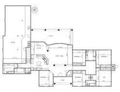 Arizona House Plans, Phoenix Home Inspection and Home