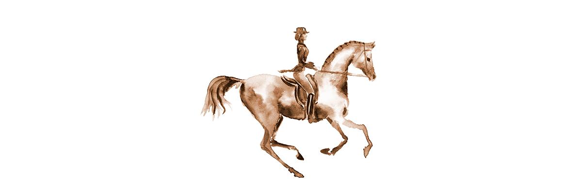 Scorecard #11 – Coattail Riding