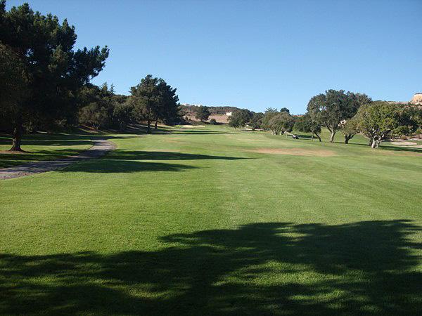 https://i0.wp.com/www.greenskeeper.org/golf_courses/images/memberphotos/A8E14750-9CD4-B7EE-ED56F3CAB82327A2.jpg?resize=600%2C450