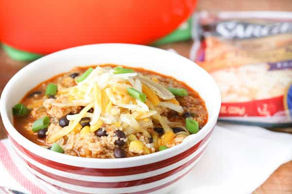 Southwestern-Chicken-and-Couscous-Stew-2