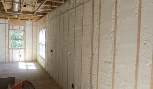Open-Cell-Spray-Foam-Glendale-MO