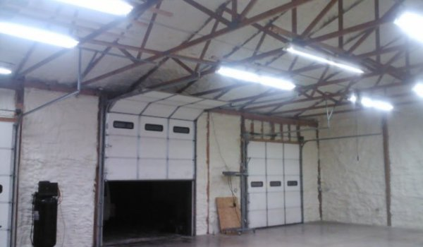 Pole-Barn-Spray-Foam-Insulation-Jefferson-County-MO
