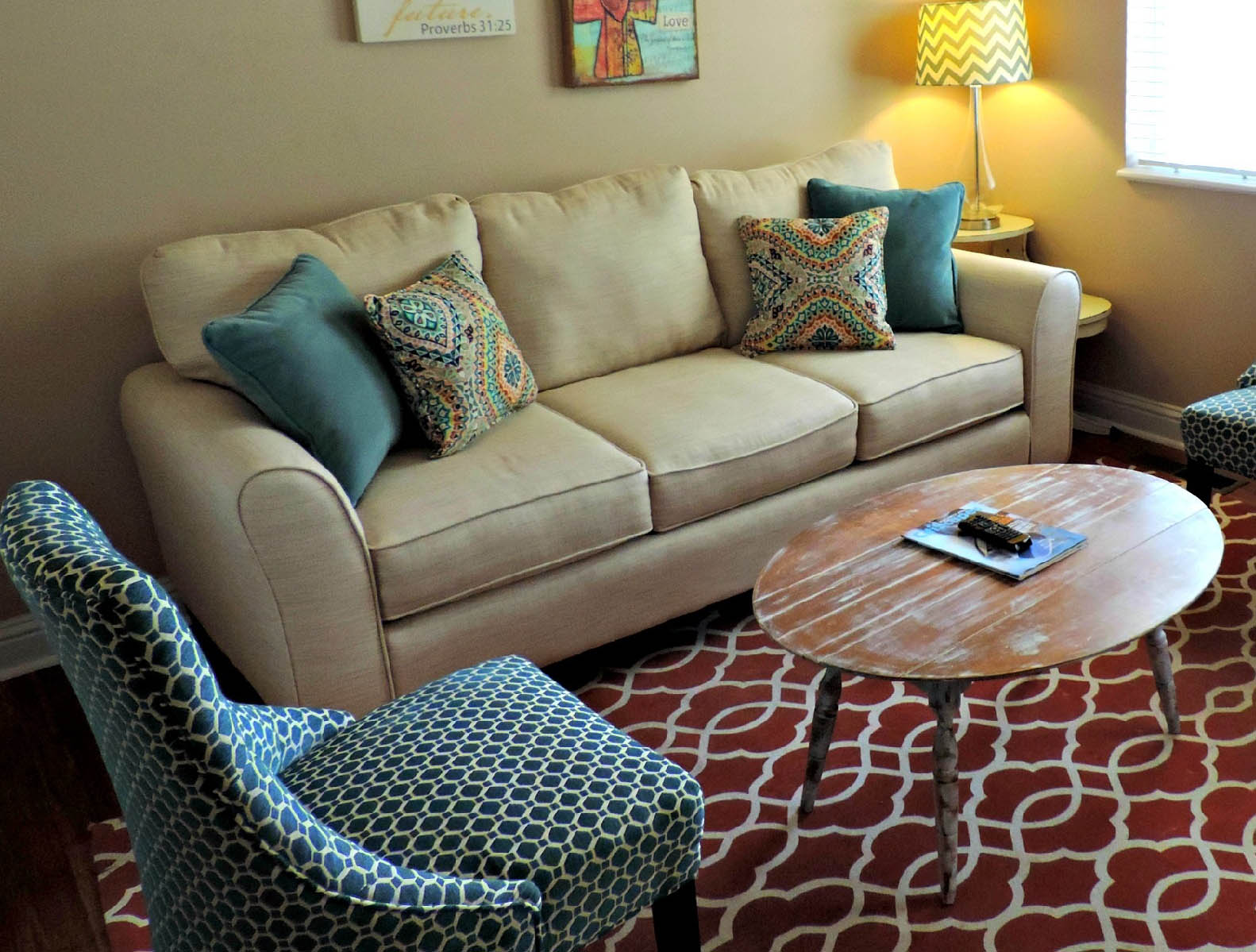 upholstery cleaning for sofa francis set green and spotless