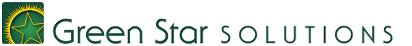 Green Star Solutions