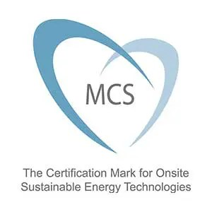 mcs-certified-logo