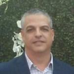 Luis L. Aguilar