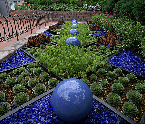 idea lanscaping ideas landscaping
