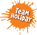 team-holiday-small