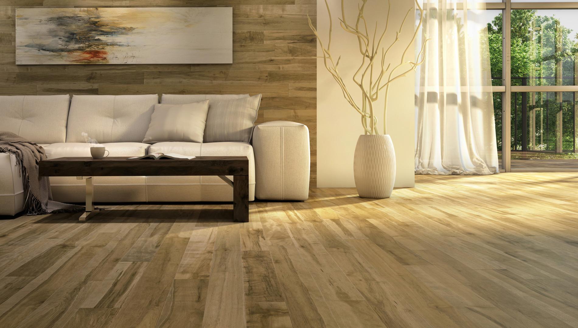Lauzon-hard-maple-flooring