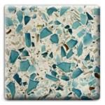 Vetrazzo Floating-Blue-300x292