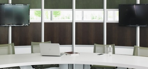 formica-decoleather